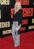 Kate Hudson Photo - 10 May 2017 - Westwood California - Kate Hudson World Premiere of Snatched held at Regency Village Theater in Westwood Photo Credit Birdie ThompsonAdMedia