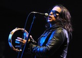 Ian Astbury Photo 3