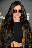 Bebe Rexha Photo - Bebe Rexhaat Westwood One Presents the American Music Awards Radio Row Day 2 Microsoft Theater Event Deck Los Angeles CA 11-21-15