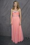 Missi Pyle Photo - Missi Pyleat the 17th Annual Critics Choice Movie Awards Palladium Hollywood CA  01-12-12