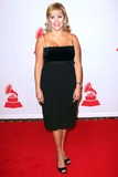 Ana Maria Canseco Photo - Ana Maria Canseco at the 2007 Latin Recording Academy Person of the Year Awards honoring Juan Luis Guerra Mandalay Bay Convention Center Las Vegas NV 11-07-07