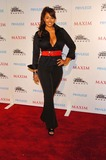 Somaya Reece Photo 3