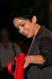 Jane Wiedlin Photo 3