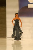 Joy Bryant Photo - Joy Bryanton the runway at General Motors Annual Ten Event Vine Blvd Hollywood CA 02-28-06