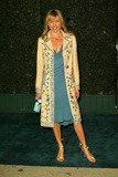 Andrea Robinson Photo - Andrea Robinson at the 14th Annual Environmental Media Awards Wilshire Ebell Theater Los Angeles CA 11-17-04