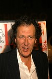 Geoffrey Rush Photo - Geoffrey Rush at the premiere of Miramaxs Chicago at the AMPAS Samuel Goldwyn Theater Beverly Hills CA 12-10-02