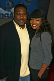 Gabrielle Union Photo - Gabrielle Union and husband at the premiere of Disneys Miracle at the El Capitan Theater Hollywood CA 02-02-04