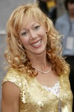 Lynn-Holly Johnson Photo 3