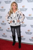 Adrienne Maloof Photo - Adrienne Maloofat the 25th Annual A Time For Heroes presented by the Elizabeth Glaser Pediatric AIDS Foundation The Bookbindery Culver City CA 10-19-14