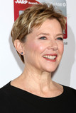 Annette Bening Photo - Annette Beningat the AARP Movies for Grownups Awards Beverly Wilshire Hotel Beverly Hills CA 02-06-17