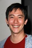 Akie Kotabe Photo 3