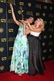 Daphne Oz Photo - Carla Hall Daphne Oz at the 2015 Daytime Emmy Awards Press Room at the Warner Brothers Studio Lot on April 26 2015 in Los Angeles CA Copyright David Edwards  DailyCelebcom 818-249-4998