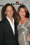 Kenny G Photo - Kenny G at a Celebration of the American Music Awards hosted by Clive Davis Esquire House Beverly Hills CA 11-14-04