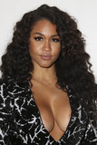 Rosa Acosta Photo - Rosa Acostaat a Private Pink Carpet Experience at Dave  Busters Hosted by Amber Rose Dave  Busters Hollywood CA 03-30-16