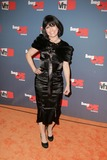 Jane Wiedlin Photo - Jane Wiedlinat the VH1s Big in O5 Awards Sony Studios Culver City CA 12-3-05
