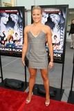 Brittany Daniel Photo - Brittany Daniel at the Los Angeles Premiere of Dance Flick Arclight Hollywood Hollywood CA 05-20-09