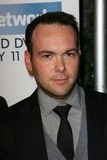 Dana Brunetti Photo 3