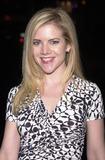 Jennifer Elise Cox Photo 3
