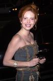 Phoebe Price Photo 3
