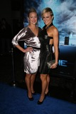 Brittany Daniel Photo - Cynthia Daniel and Brittany Daniel at the Skyline Los Angeles Premiere Regal Cinemas Los Angeles CA 11-09-10