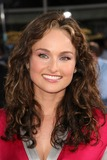 Giada De Laurentiis Photo 3