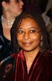Alice Walker Photo 3