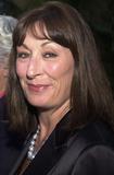 Angelica Huston Photo 3