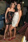 Kaylani Lei Photo - Lexi Love and Kaylani Leiat the Los Angeles Premiere of Naked Ambition an R-Rated Look at an X-Rated Industry Laemmle Sunset 5 Cinemas West Hollywood CA 04-30-09