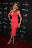 Alexis Bellino Photo - Alexis Bellinoat the 3rd Annual Reality TV Awards Avalon Hollywood CA 05-13-15