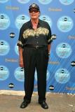 James Garner Photo 3