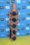 Taylor Spreitler Photo - Taylor Spreitlerat DoSomethingorg And VH1s 2013 Do Something Awards Avalon Hollywood CA 07-31-13
