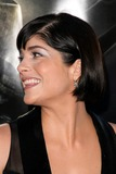Selma Blair Photo 3