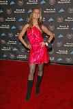 Amanda Byron Photo - Amanda Byron at the Cadillac Presents Rock  Republic Fall 05 Fashion Show  Sony Studios Culver City CA 03-19-05