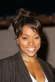 Kellita Smith Photo 3