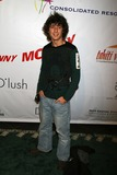 Matthew Underwood Photo - Matthew Underwoodat the premiere of Funny Money Directors Guild Theater Hollywood CA 01-18-07