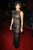 Michelle Rodriguez Photo - Michelle Rodriguez at the Los Angeles Premiere of Fast and Furious Gibson Amphitheatre Universal City CA 03-12-09