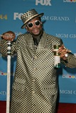 Archbishop Don Magic Juan Photo 3