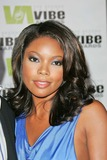 Gabrielle Union Photo - Gabrielle Union at the 2004 Vibe Awards Barker Hanger Santa Monica CA 11-15-04
