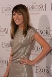 Emily Rose Photo 3