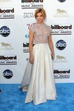 Kimberly Perry Photo - Kimberly Perryat the 2013 Billboard Music Awards Arrivals MGM Grand Las Vegas NV 05-19-13
