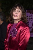 Talia Shire Photo - Talia Shire at the premiere of United Artists CQ at the Egyptian Theater Hollywood 05-13-02