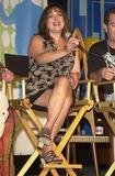Lisa Loring Photo 3