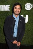 Kunal Nayyar Photo - Kunal Nayyarat the CBS CW Showtime Summer 2016 TCA Party Pacific Design Center West Hollywood CA 08-10-16