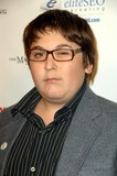 Andy Milonakis Photo - Andy Milonakisat the Los Angeles Premiere of 2 Dudes and a Dream Arclight Hollywood Hollywood CA 02-03-09