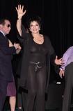 Liza Minnelli Photo 3