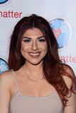 Alexa Ferr Photo - Alexa Ferrat the SpyChatter Launch Event The Argyle Hollywood CA 06-30-15