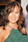 Stacy Kamano Photo 3