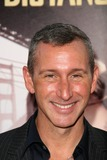 Adam Shankman Photo 3