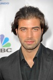 Jencarlos Canela Photo 3
