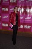 Denise Faye Photo 3